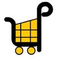 PunjabiCart.com India Logo