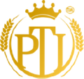 Punjabi Traditional Jewellery Logo