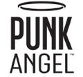 Punk Angel Hair Logo