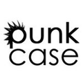 PunkCase UK Coupons and Promo Codes