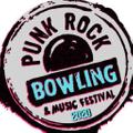 Punk Rock Bowling Logo