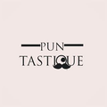 puntastique.com Coupons and Promo Codes