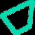 Puori US Logo
