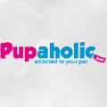 Pupaholic.com Logo