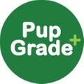 PupGrade USA Logo