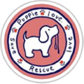 Puppie Love Logo
