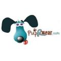 Puprwear Logo