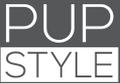 PUPSTYLE | US & CA Logo