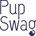 Pup Swag Logo