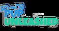 Pup Unleashed USA Logo