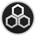 Pur Carbon Logo