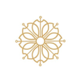 Pura Botanicals Logo