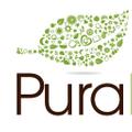 PuraDyme Logo