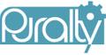 Puralty Logo