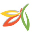 Pura Veda Organics Logo