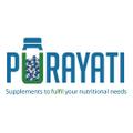 Purayati Logo