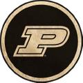 Purdue Athletics Shop Logo