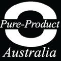 Pure Product Au logo