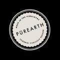 Purearth Logo