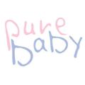 Pure Baby UK Logo
