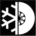 Pure Board Shop Logo