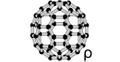 Purec 60 Olive Oil Logo