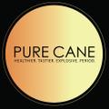 Pure Cane Supplements, Inc Logo