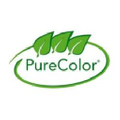 PureColor Coupons and Promo Codes