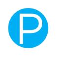 Puremfort Mattress Logo