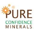 PC Minerals USA Logo