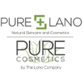 Pure Cosmetics Logo