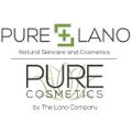 Pure Cosmetics logo