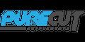 Pure Cut Supplements Logo