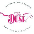 Pure Dust Australia Logo