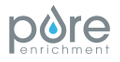 Pure Enrichment Logo