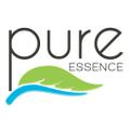 Pure Essence Labs Logo