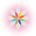 Pure Essential Supply, Inc. logo