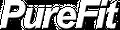 PureFit Nutrition Logo