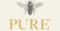 Pure Honey Logo