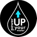 Pureinventions Logo