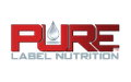 Pure Label Nutrition Logo