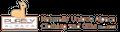 Purely Alpaca Logo