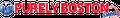 Purely Boston USA Logo