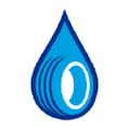 PureMagic Carwash Logo