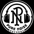 Pure Noise Records UK Logo