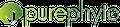 Pure Phyto Logo