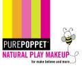 Pure Poppet Australia Logo