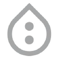 Pure Ratiosc Logo