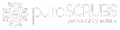 pureSCRUBS Logo