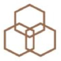 Pure Elixir Logo